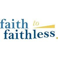 faith-faithless