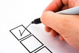 ticking-survey