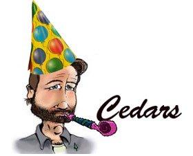 cedars-party-signature