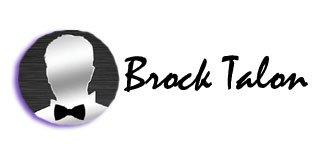 brock-talon-signature