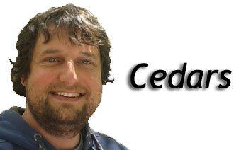 new-cedars-signature2