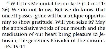 last-memorial-paragraph