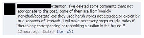 censor-comment