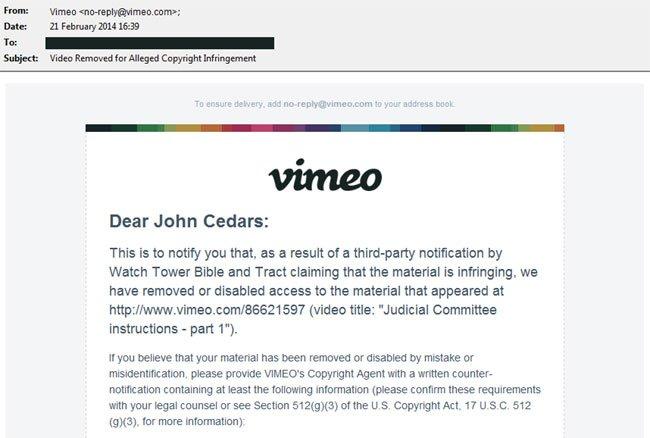vimeo-judicial-1
