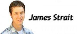 new-james-signature
