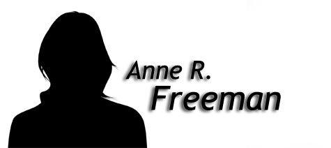 new-anne-signature