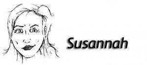 susannah-signature