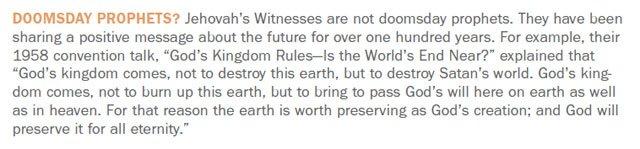 doomsday-prophets