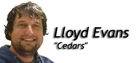 new-cedars-signature3