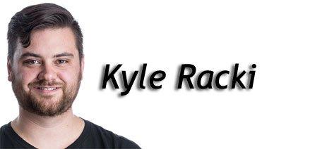 kyle-racki-signature