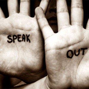 speak-out2