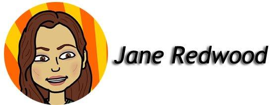 jane-redwood-signature