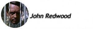John Redwood