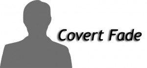 covert-fade-signature
