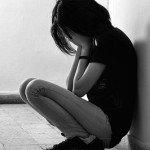 sex-abuse-survivor