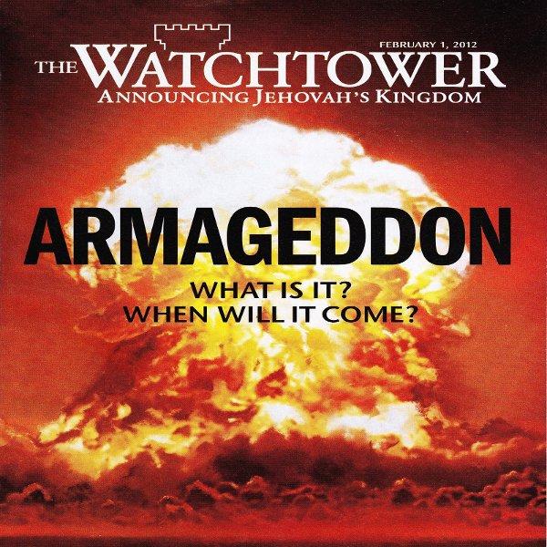 WatchtowerArmageddon.jpg