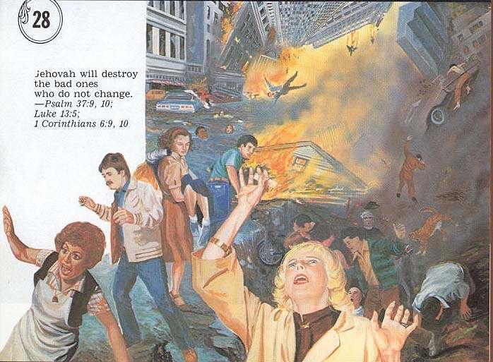 armageddon-1982-enjoy-life-p28