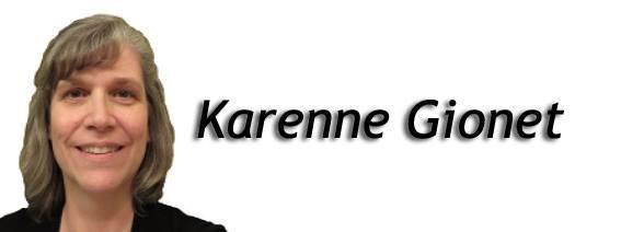 karenne