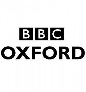 BBCRadioOxford