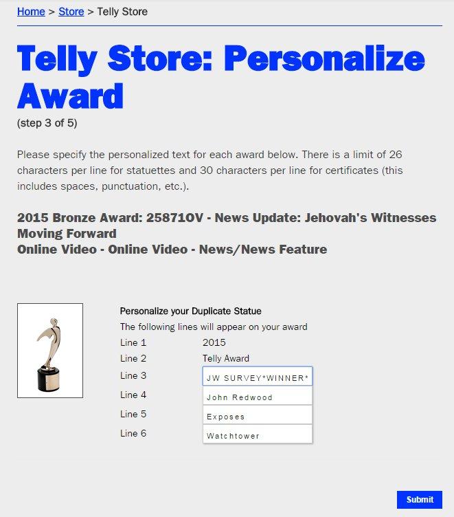 telly_award_redwood