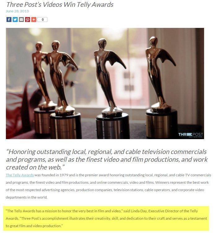 telly_award_threepost