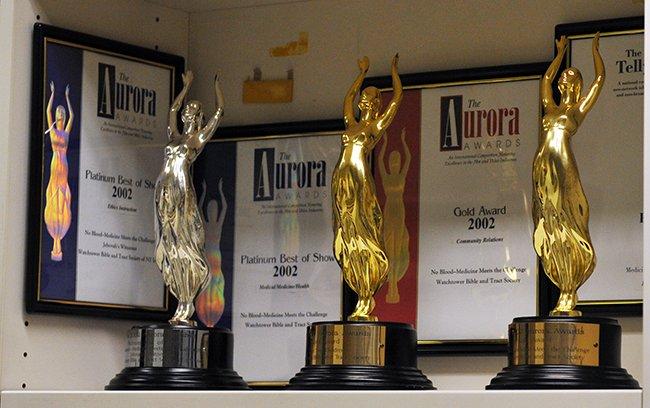 wt_telly_aurora_awards-650