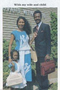 larrygrahamfamily