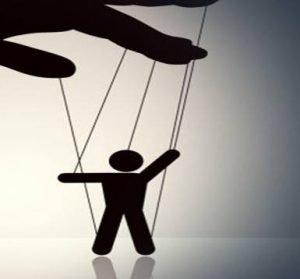 manipulation-puppet