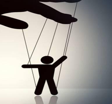 [Imagem: manipulation-puppet.jpg]