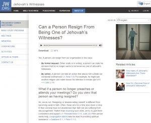 resign-jw1