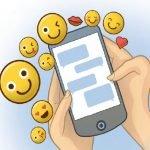 jw.org emoji dangers