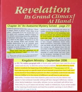 KINGDOM MINISTRY APRIL 2013 EBOOK DOWNLOAD