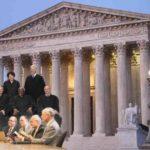 Watchtower goes to Washington